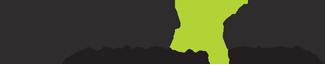 Highlands Museum & Discovery Center Logo